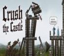 بازی فوق العاده استراتژیک آنلاین حمله به قلعه Crush the Castle 2