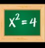 بازی آنلاین رقابتی  هوش ریاضی 7