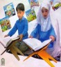 آموزش کل قواعد قرآن روان خوانی آموزش جلسه 4
