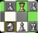 بازی گروهی شطرنج