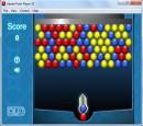 بازی آنلاین توپ های رنگی