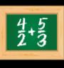 بازی آنلاین رقابتی  هوش ریاضی 4