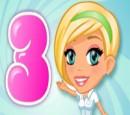 Beauty Resort 3 | بازی دخترانه مدیریت سالن آرایش 3