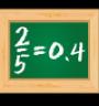 بازی آنلاین رقابتی  هوش ریاضی 5