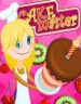 Play online cake cooking master-girly Cake Master