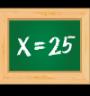 بازی آنلاین رقابتی  هوش ریاضی 2