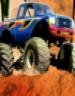 بازی آنلاین رکوردی دزدیدن ماشین