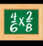 بازی آنلاین رقابتی  هوش ریاضی 8