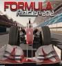 بازی ماشینی مسابقات فرمول 1 Formula Racer 2012