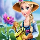 بازی کشاورزی السا