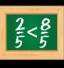 بازی آنلاین رقابتی  هوش ریاضی 3