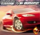 بازی آنلاین ماشین King of Drift