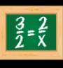 بازی آنلاین رقابتی  هوش ریاضی 9