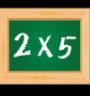 بازی آنلاین رقابتی  هوش ریاضی 6