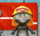 کارواش تام