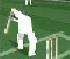 بازی آنلاین Cricket Challenge