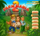 Play online love girly-ing farm farm mania 2
