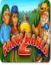 بازی دخترانه استراتژیک مزرعه داری مانیا مزرعه دار 2 Farm Mania 2