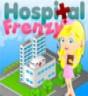دیوانه بیمارستان