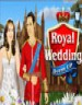 Oyun online Flash-Royal Wedding