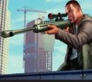 بازی جی تی ای GTA