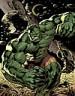 بازی هالک Hulk
