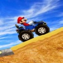 Play Super Mario cars cars
