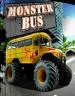 بازی اتوبوس هیولا