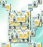 Quatro Mahjong بای رکوردی قشنگ