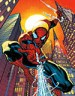 Spider Man بازی آنلاین اسپایدر من
