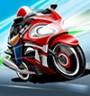 بازی آنلاین موتور سوار حرفه ای