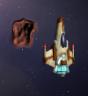 بازی کمربند سیارک ها