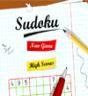 Sudoku بازی سودوکو