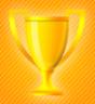 بازی رکوردی سوپر ورزشهای دهگانه دو و میدانی 2012