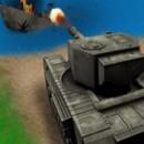 بازی تانکی Tank Storm 2