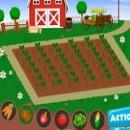 بازی کشاورزی و مزرعه داری کومه
