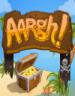 Aargh! game