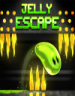 Jelly Escape game
