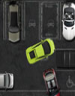Parking Challenge بازی آنلاین پارک ماشین جدید