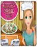 بازی آنلاین آموزش آنلاین آشپزی