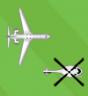 بازی آنلاین ترافیک هواپیمایی