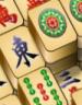 Ancient Odyssey Mahjong بازی فوف العاده هم شکل ها|