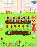بازی آنلاین دخترانه کاشتن گل در منزل