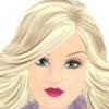 آرایش باربی