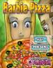 بازی سارای پیتزا فروش