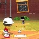 بازی بیسبال انلاین رکوردی