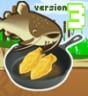 بازی فرای گربه ماهی 3