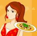 Online-Spiele für Mädchen Kochen Flash (10)