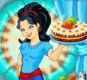 (20)بازی آنلاین دخترانه فلش آشپزی