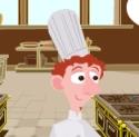 (32)آشپزی